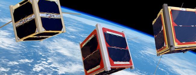 Космические услуги по космическим ценам.