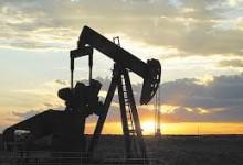 Россия сохранила свою роль на мировом нефтяном рынке.