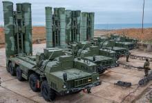 В гонке зарубежных поставок вооружений Россия стала второй, а США — как всегда, первые