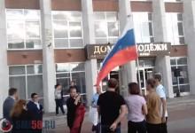 Как юные российские радикалы становятся зрелыми террористами.