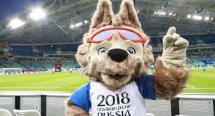 Россияне назвали важнейшие события 2018 года.