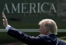 Есть ли шанс внешняя политика Трампа стать новым мейнстримом Америки?