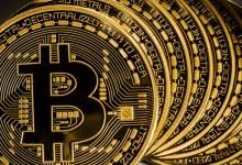 Биток кризиса: почему инвесторы сбрасывают Bitcoin.
