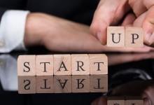 Компании с госучастием заставят создавать собственные стартапы.