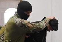 В Дагестане, где власть — там преступность, мошенничество, коррупция.