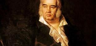 Неизвестный Крылов: баснописец или творец притч мудростей народных.