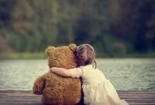 Почему мир переживает эпидемию одиночества.