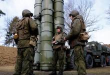 Стратегическая стабильность в мире: сохранить или разрушить.