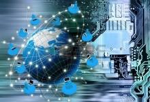 Технологический и психологический контекст стратегической безопасности в мире.