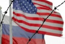Через санкции Запад наказывает не режим Путина, а простых россиян.