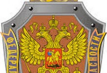 В России в поисках правды уже не на кого опереться: «Генералы ФСБ недоглядели или в доле были».