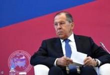 Россия больше терпеть не намерена: она прекращает отношения с НАТО.