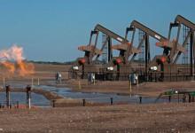США не могут доминировать на мировых рынках энергоресурсов.