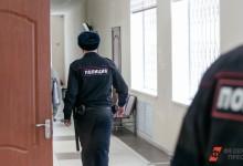 В МВД назвали самые преступные и безопасные регионы России.