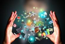 Российский бизнес решил осваивать дорожные карты по сквозным цифровым технологиям