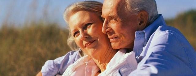 Экономика мира перестраивается под запросы растущего числа пенсионеров.