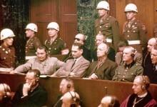 Об одном истоке Победы: планы стратегических авантюр Гитлера всегда были за рамками его возможностей.