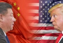 Долетят ли до России осколки торговой войны.