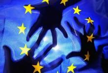 Евросоюз обречен на изменения.