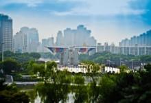 Как корейский бизнес завоевывает заграничные рынки сегодня?