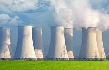 Для чего Россия приняла новую доктрину энергетической безопасности.