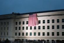 США обвиняют Россию в стремлении изменить мировой порядок.