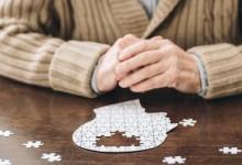 Забыть всё: ученые нашли способ избавиться от негативных воспоминаний.