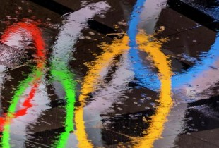 Барон-избранник: зачем Пьер де Кубертен возродил Олимпийские игры.