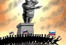 Российский бизнес признали управленчески отсталым и безынициативным.