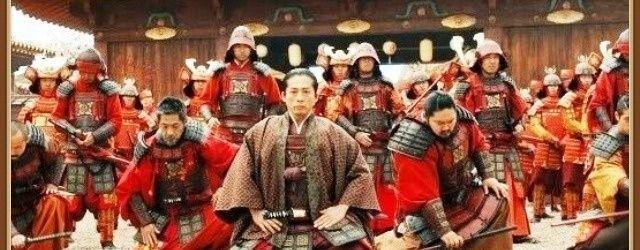 Новые войны: Япония вступила в войну нового типа против Южной Кореи.