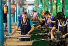 Российский бизнес научат жить по международным стандартам.