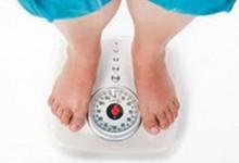 Россия — одна из самых «нежирных» стран мира.