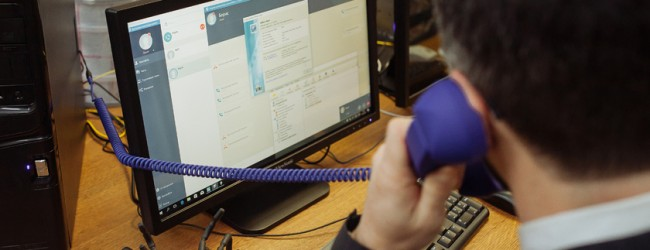 Квантовый компьютер: кому он нужен и на что способен.