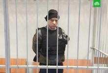 МВД России: за 5 лет убийц и насильников стало меньше, но число мошенников растет.