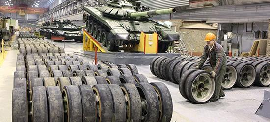 Объем «секретной» экономики России достиг почти ₽5 трлн.