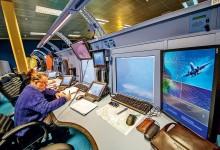 Цифровое будущее региональной авиации