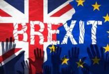 Кризис становится системным: распадется ли Великобритания?