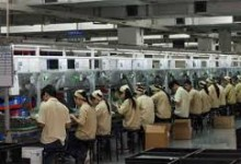 Борьба за кадры: их в Ростехе полмиллиона, многие заняты на убыточных производствах