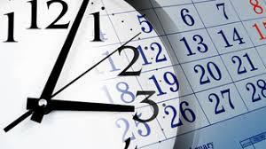 Роcсияне, в целом, не в восторге от перехода на четырехдневную рабочую неделю.