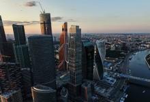 Россия в списке развитых стран, но в самом его конце.