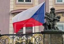 Граждан Украины в Чехии уже больше, чем граждан Словакии.