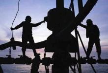 Bloomberg: В мире нет совершенно надежных поставщиков нефти, включая Россию.