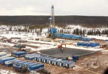 «Сила Сибири» – газ для Китая, и локомотив развития Дальнего Востока.
