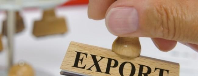 Импортозамещение передовых технологий помогло выходу российских производителей на рынки других стран.