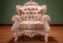 Государство снова сможет закупать импортную мебель.