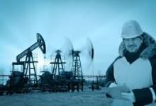 Нефтяники нашли способ защитить российских производителей от санкций.