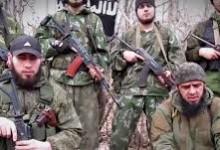 ИГИЛ давно ведет войну с Россией на ее территории.