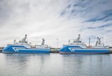 В 2019 произошел перелом в возрождении отечественного, высокотехнологичного кораблестроения.