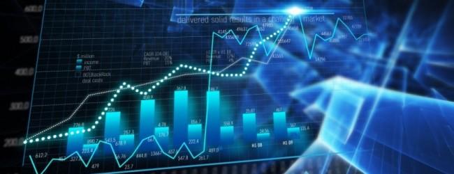 Россия и тренды цифровизации.