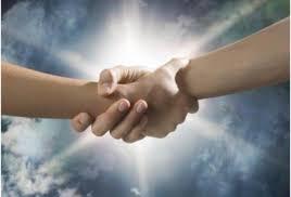 Призыв к деловым людям: Станьте частью Божьего дела восстановления и обновления творения.